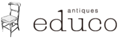 antiques-educo スタッフブログ
